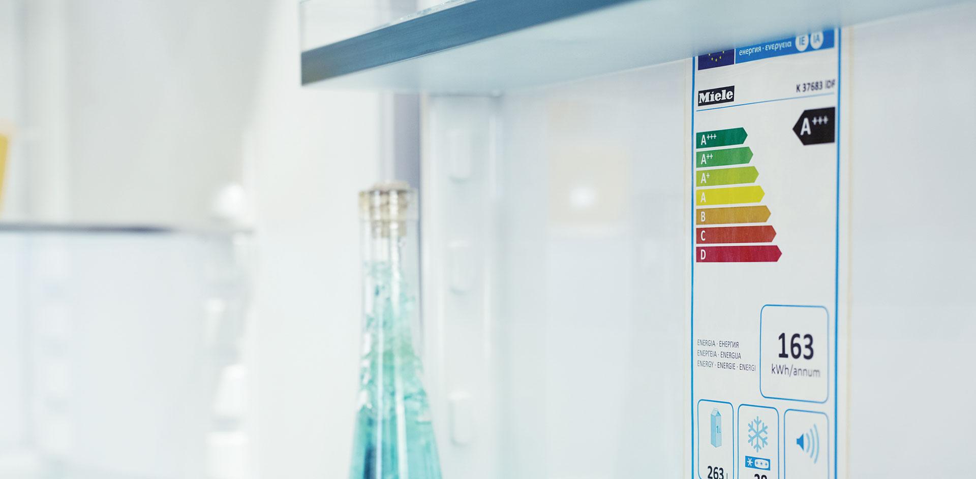 choisir frigo finest que choisir frigo porte telefunken tfnvinblk choisir un frigo congelateur. Black Bedroom Furniture Sets. Home Design Ideas
